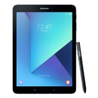"Samsung Galaxy Tab S3 9.7"" LTE Negro"