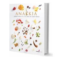 Anarkia (Català)
