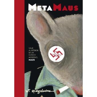 MetaMaus