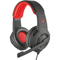 Headset gaming Trust GXT 310