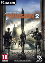 Tom Clancy's: The Division 2 PC