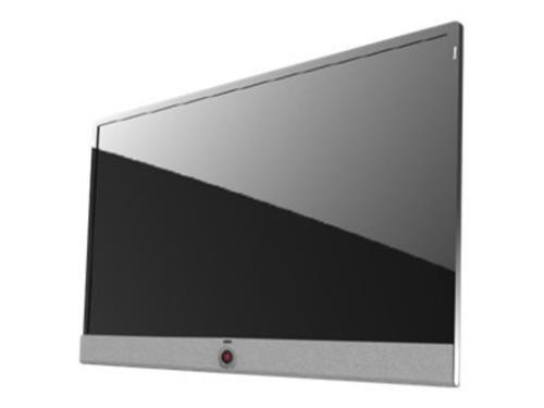 Loewe connect id 46 46'' 3d tv led