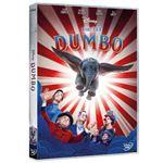 Dumbo (2019) - DVD