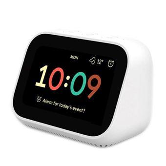 Radio reloj Xiaomi Mi Smart Clock