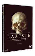La Peste - Temporada 1 - DVD