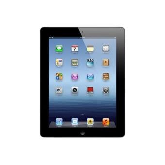 Apple iPad 3ª generación con Wi-Fi + Cellular 64 GB