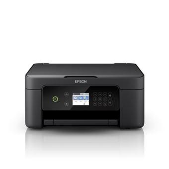 Impresora multifunción Epson Expression Home XP-4100