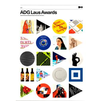 ADG Laus Awards 2017