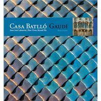 Casa Batllo: Gaudí