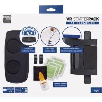 Kit Playstation VR Starter Set PS4