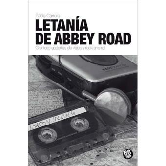 Letanía de Abbey Road
