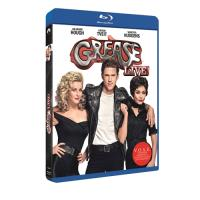 Grease Live! V.O.S. - Blu-Ray