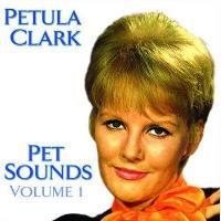 Pet Sounds Vol.1