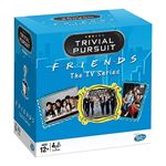 Trivial Pursuit Bite Friends