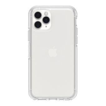 Funda Otterbox Symmetry Transparente para iPhone 11 Pro
