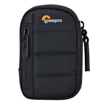 Funda LowePro Tahoe CS 10 Negro para cámaras compactas