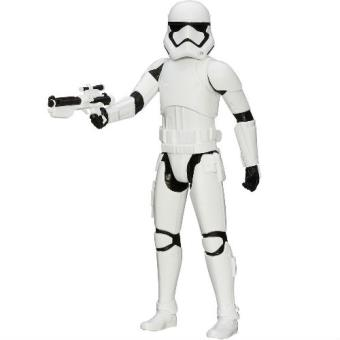 Figura Star Wars Stormtrooper (30cm)
