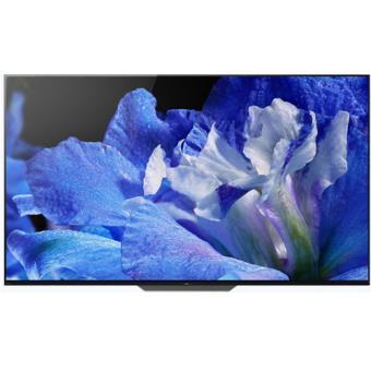 """TV OLED 55"""" Sony KD55AF8BAEP 4K UHD HDR Smart TV"""