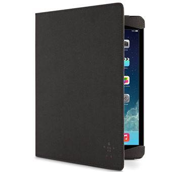 Funda Belkin Classic Negro para iPad Air