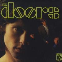 The Doors - Vinilo