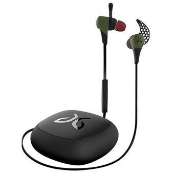Auriculares Bluetooth Jaybird X2 Sports Alpha Green