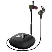 Auriculares Bluetooth Jaybird X2 Sports Alpha Green
