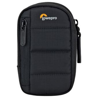 Lowepro Tahoe CS20 Negro Funda cámara compacta