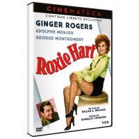 Roxie Hart VOS - DVD