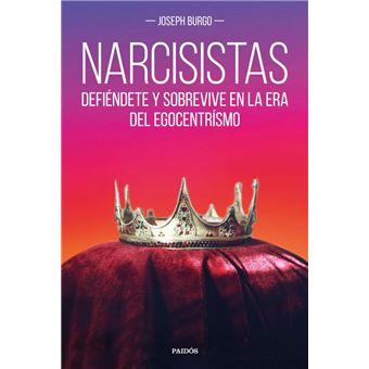 Narcisistas