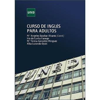 Curso De Ingles Para Adultos 5 En Libros Fnac
