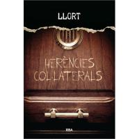 Herencies col·laterals