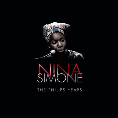 The Philips Years (Vinilo)