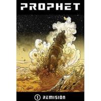 Prophet 1. Remisión