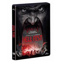 Hell Fest - DVD