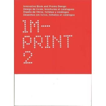 Im Print 2