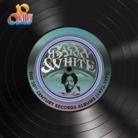 Box The 20th Century Records Albums - 1973-1979 - 9 vinilos