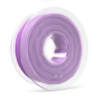 Filamento PLA BQ 1,75mm 300g Violeta