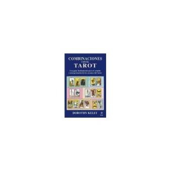 Combinaciones con el Tarot