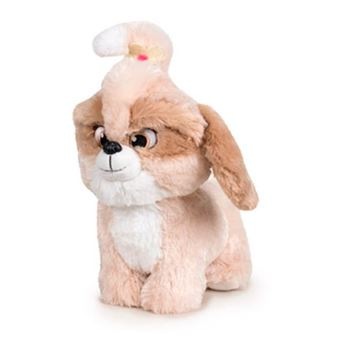 Peluche Mascotas 2 - Daisy