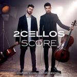 Score-2 cellos