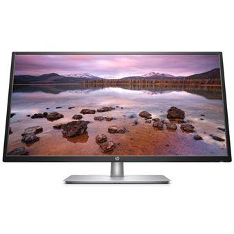 Monitor HP 32s 32'' FHD
