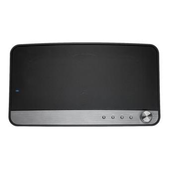 Altavoz multiroom Wi-Fi Pioneer MRX3-B negro