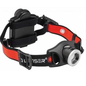 Led Lenser Frontal H7.2