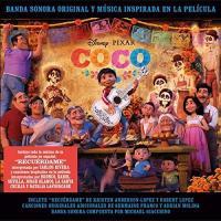 Coco B.S.O.
