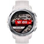 Smartwatch Honor Watch GS Pro Blanco
