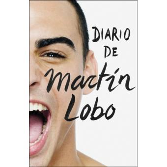 Diario de Martín Lobo