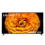TV LED 82'' LG 82UN85003 4K UHD HDR Smart TV