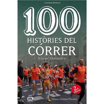 100 històries del córrer
