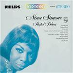 Pastel Blues (Edición vinilo)