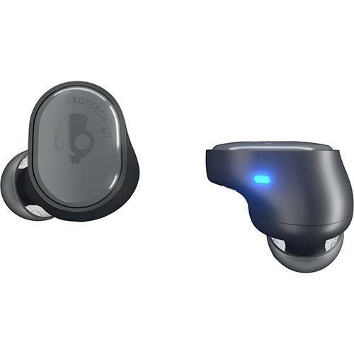 Auriculares Bluetooth Skullcandy Sesh Negro